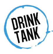 Drink Tank Ventures LLC