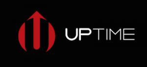 Up-Time.com Logo