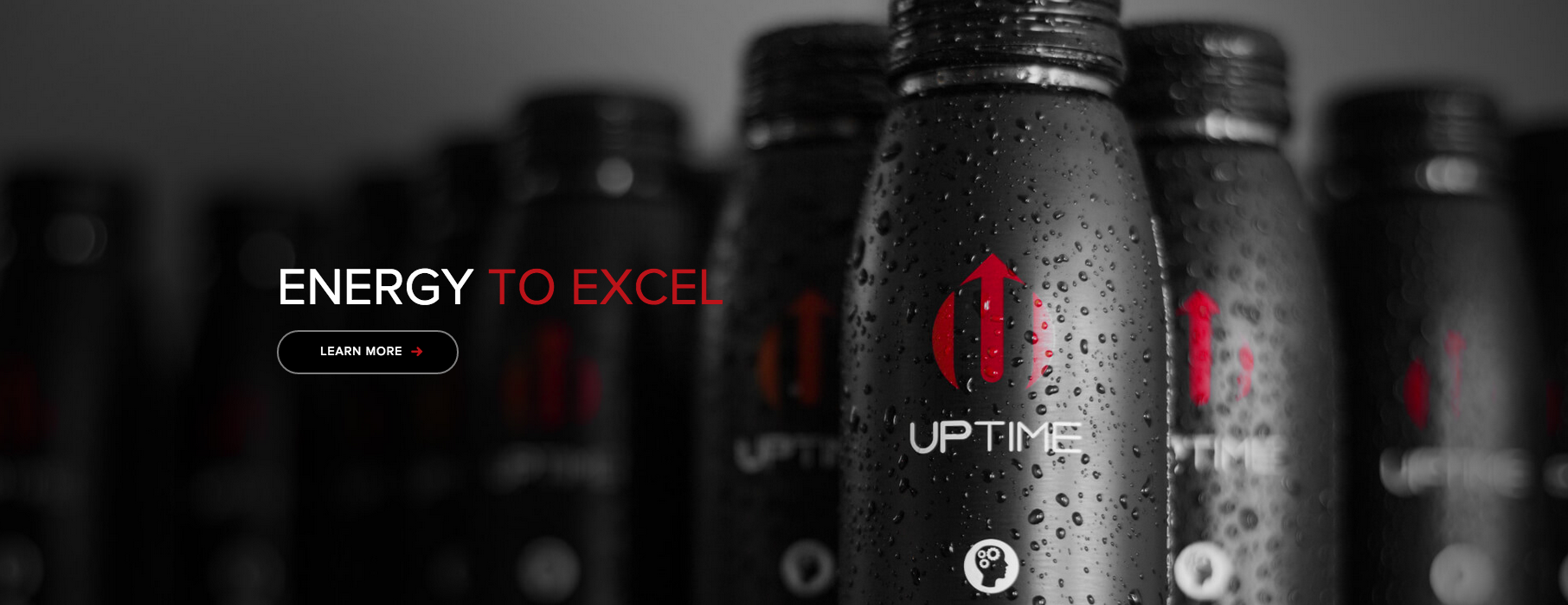Uptime Energy to Excel