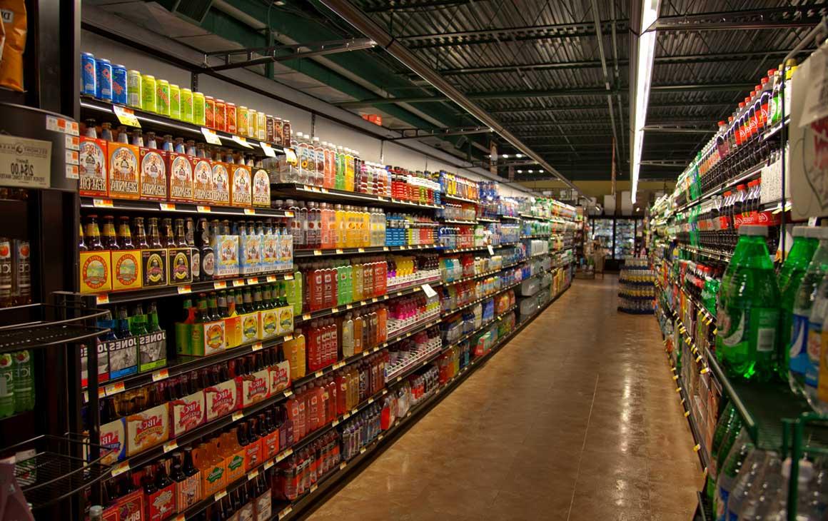 warehouse-drinks